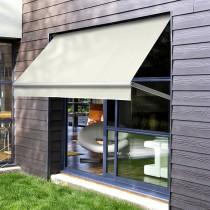 Pro Stores: storiste, Ajaccio, menuisier, aluminium, PVC, rideaux métalliques, volets roulants, moustiquaire