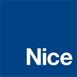 Pro Stores: storiste Ajaccio, menuisier, aluminium, PVC, rideaux métalliques, volets roulants, moustiquaire